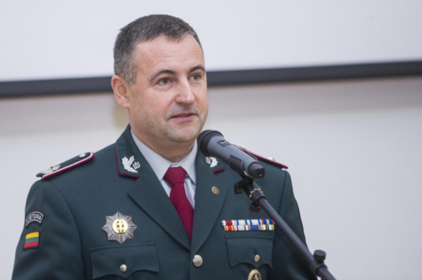 Naują policijos vadą glumina taisyklės dėl posūkių į dešinę: žada tolerancijos laikotarpį