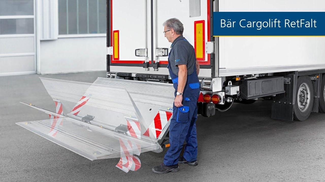 Pirmaujanti Vokietijos krovinių liftų gamintoja atidarys gamyklą Šiauliuose