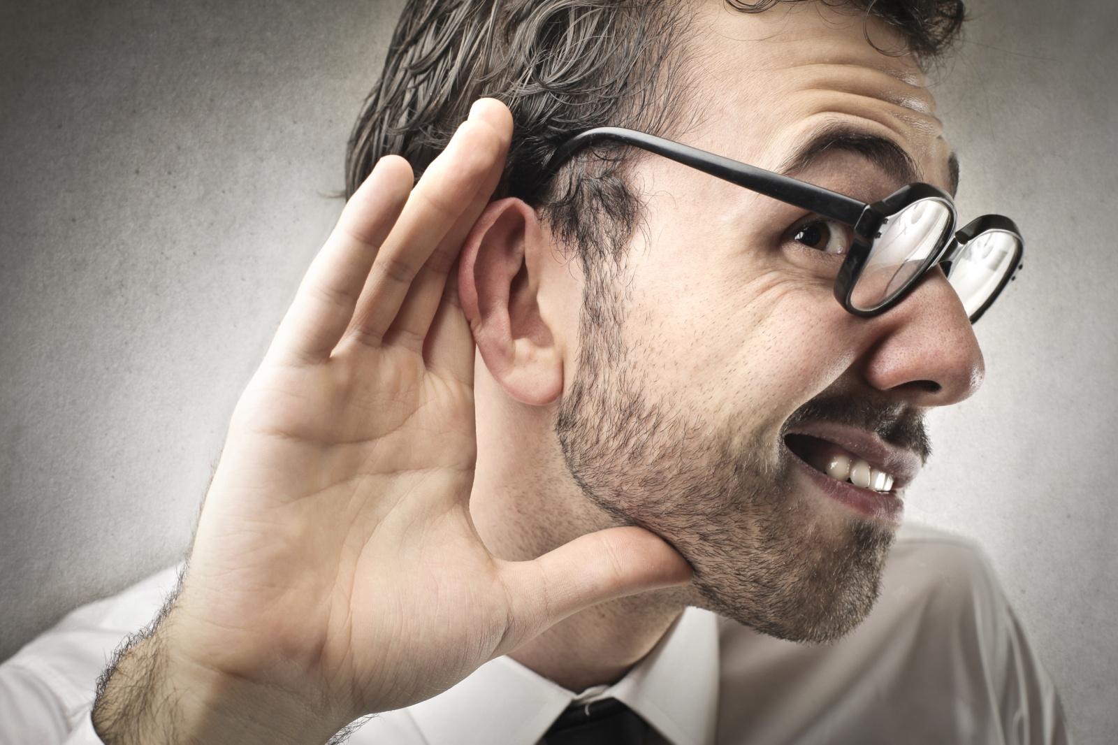Pulsuojančio triukšmo ausyje priežastys ir gydymas - Pūslės - November