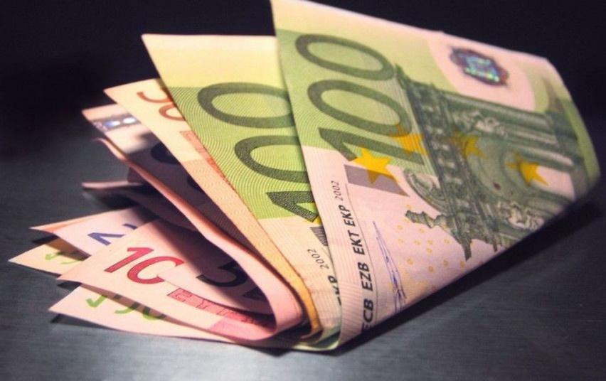 Kovoje su COVID-19 savivaldai bus užtikrintas finansavimas