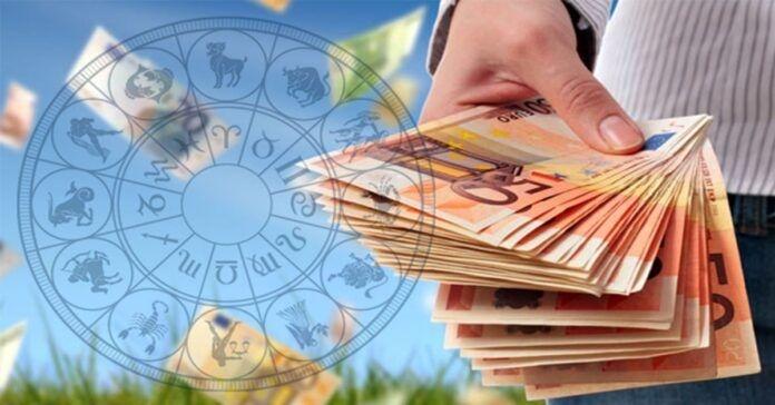 dvejetainiai variantai nemokamos demonstracinės sąskaitos valiutos prekės
