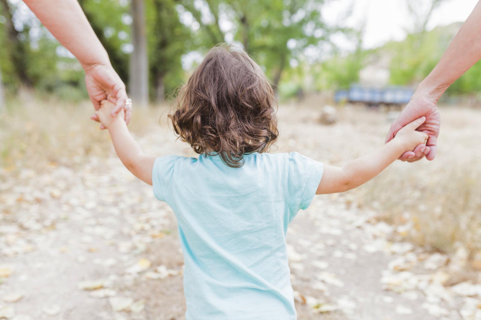 Tinkamai nepasiruošus antrai koronaviruso bangai, laukia dideli išbandymai mūsų vaikams
