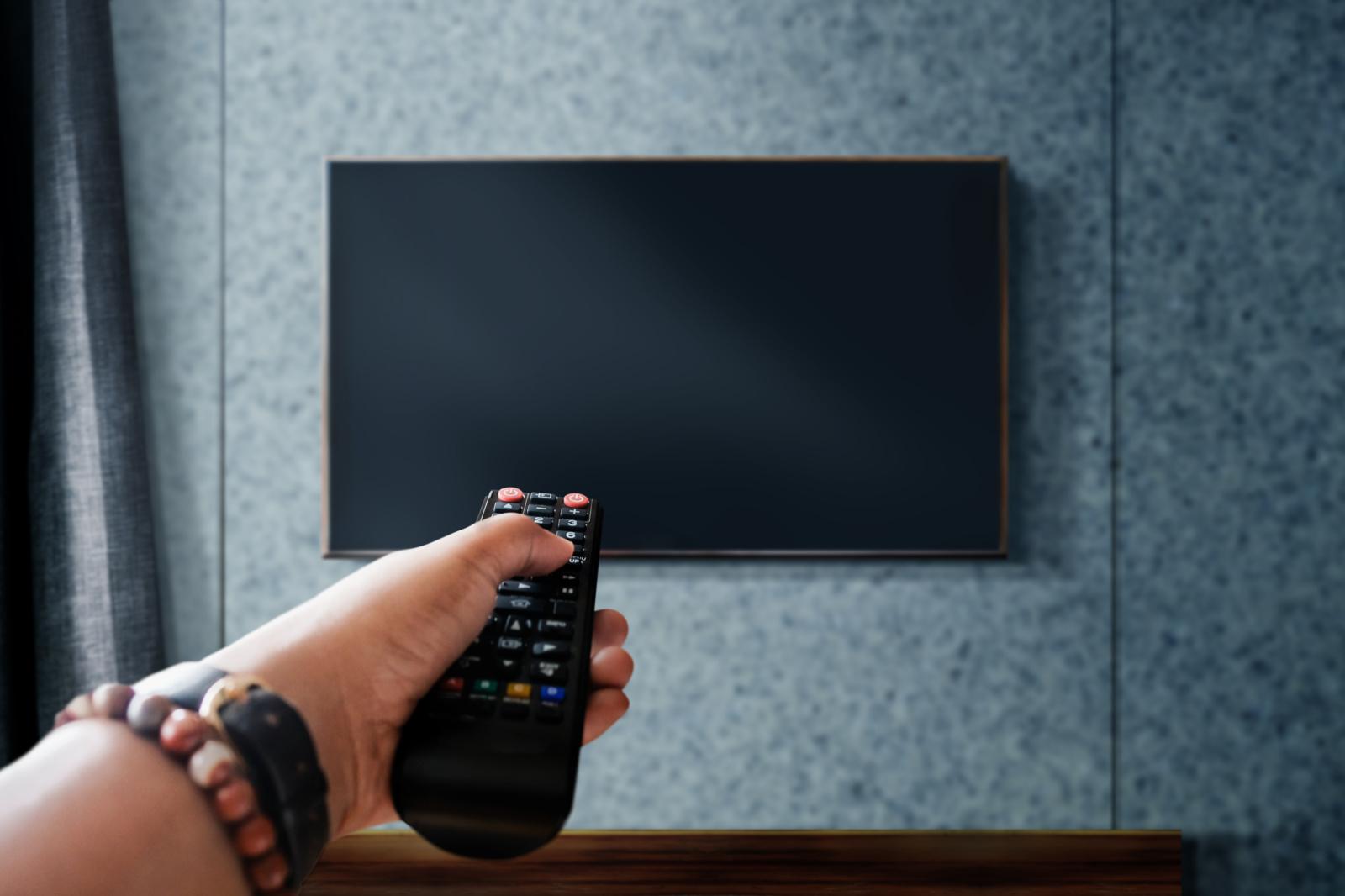 Į kokius klausimus reikia atsakyti prieš perkant televizorių?