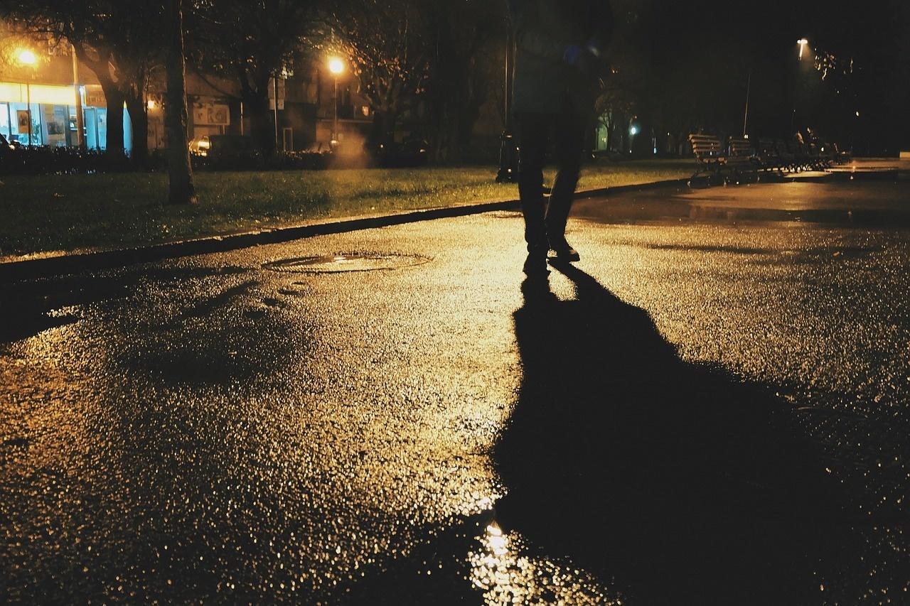 Ateinančią naktį daug kur formuosis plikledis