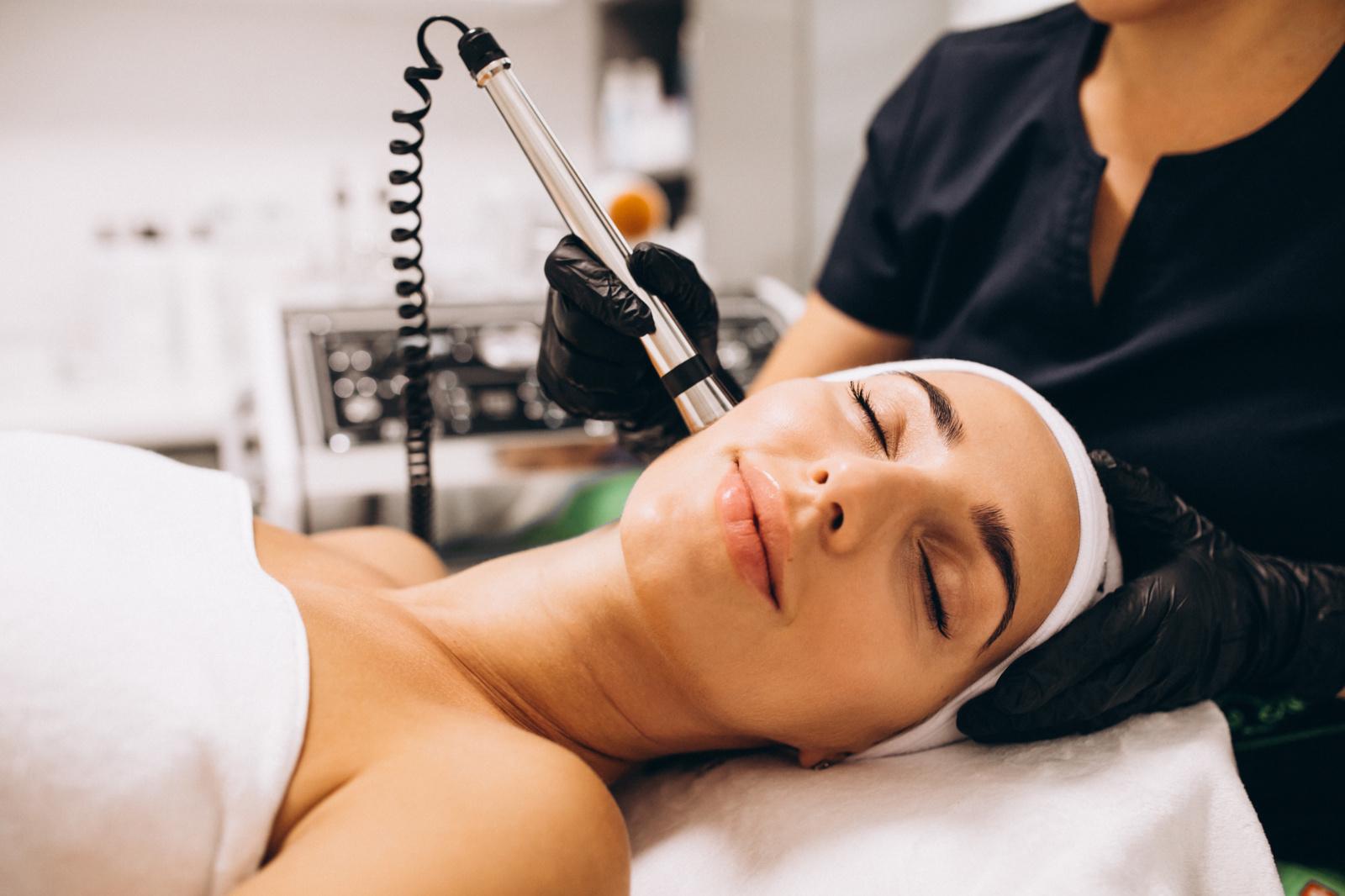 Mezoterapija – kas tai ir kam ji reikalinga?