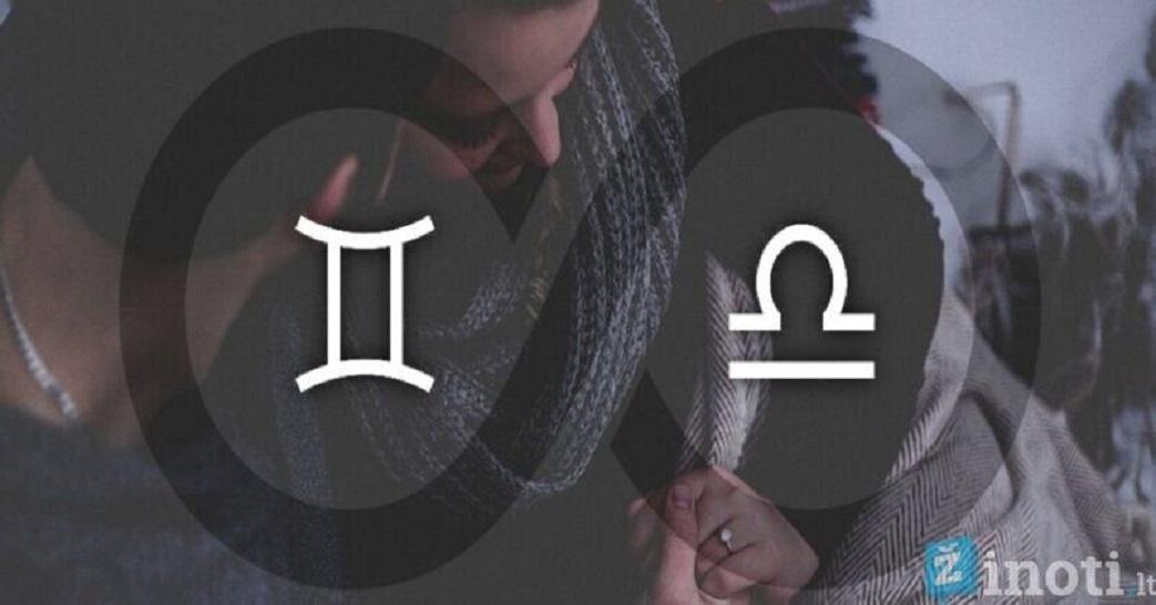 Kaip išsaugoti santykius su partneriais pagal Zodiako ženklą?