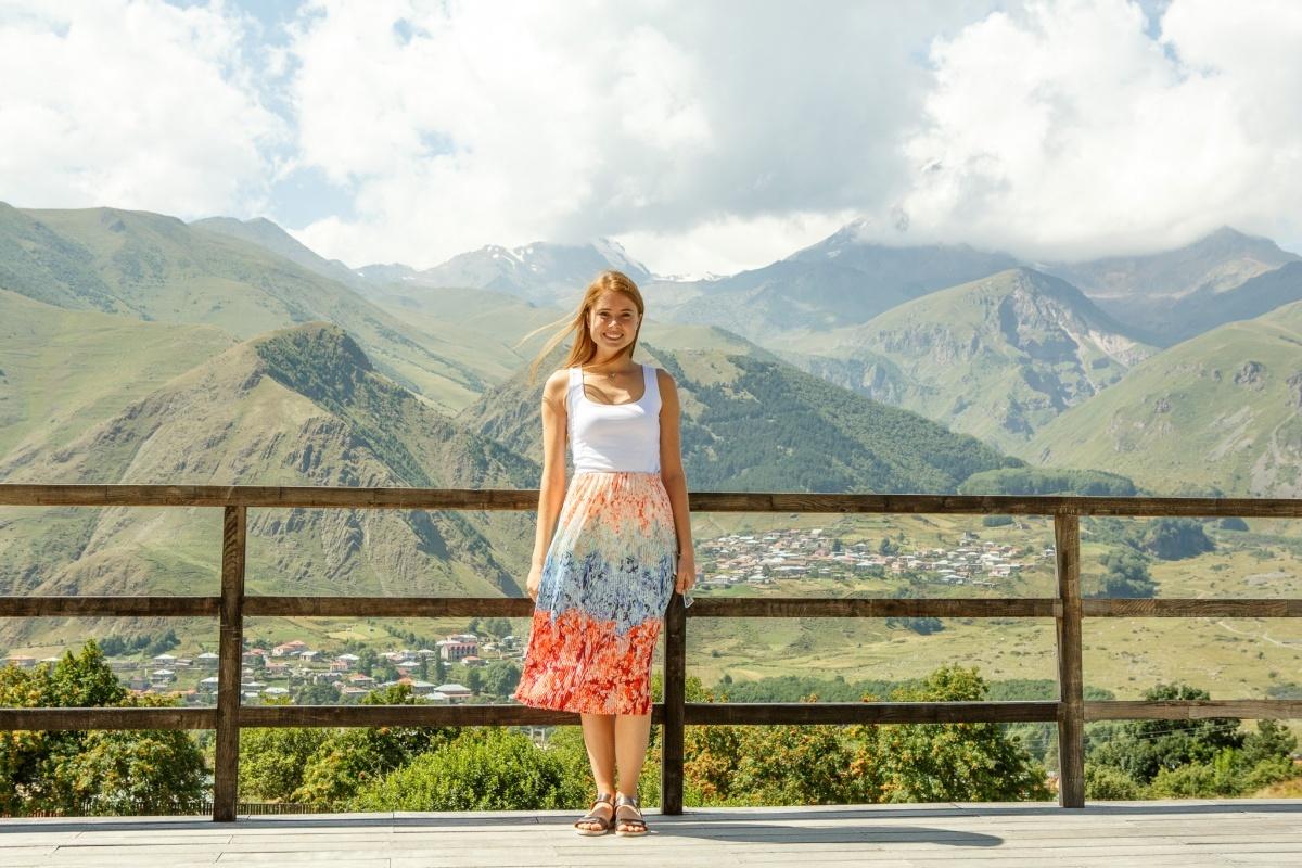 Ieva Kačinskaitė-Urbonienė: man labai svarbūs trys dalykai – rūpintis, kurti ir įgyvendinti