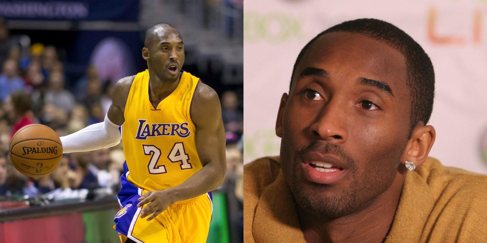 Pasaulis gedi per sraigtasparnio katastrofą žuvusios krepšinio legendos Kobe Bryanto