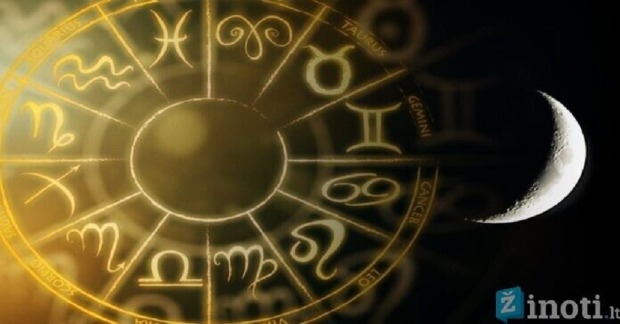 Zodiako ženklai, kurie niekada neklysta. Ar esate vienas iš jų?