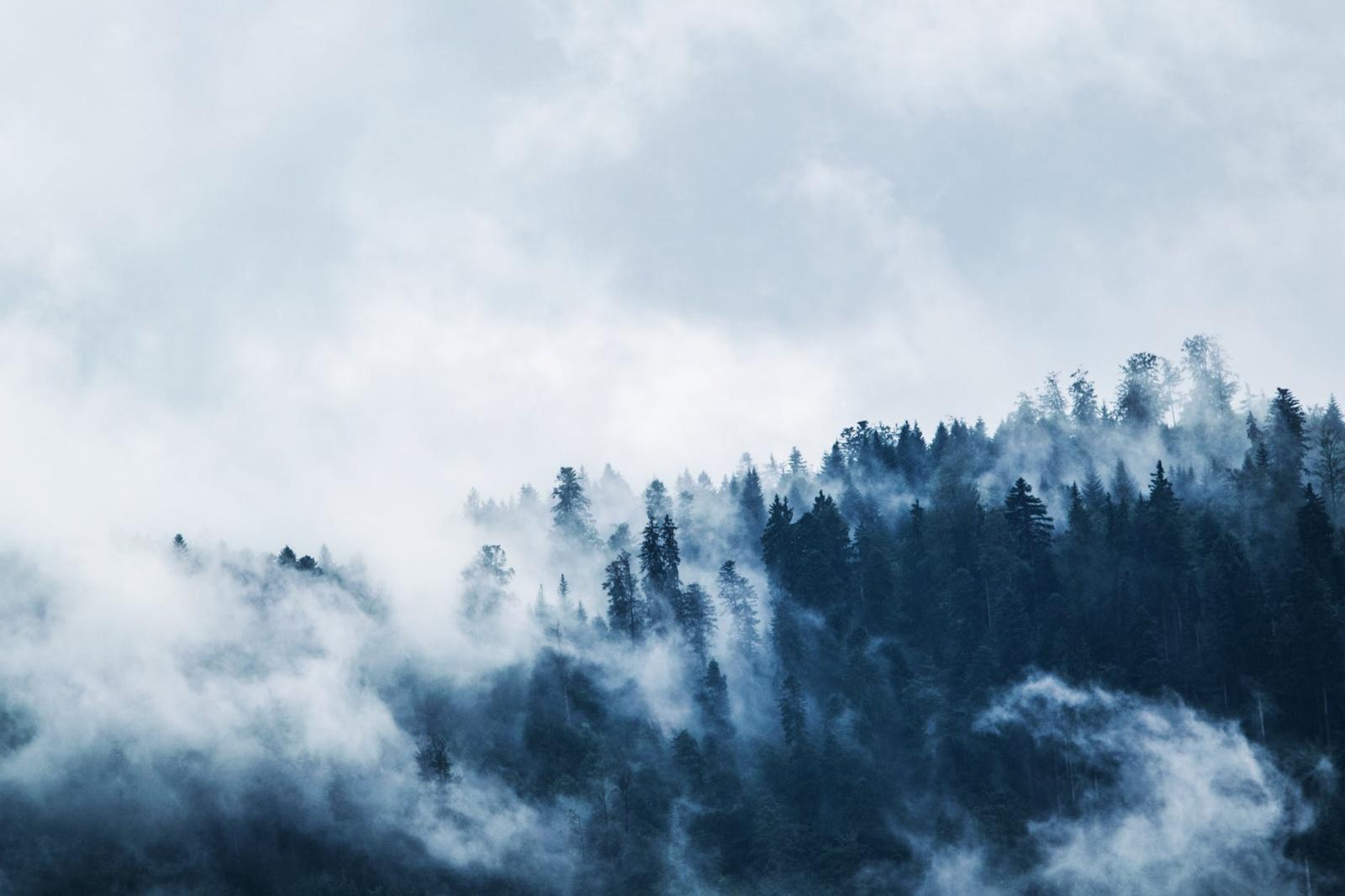 Orai: žiema pagaliau prisimins, kad ji žiema