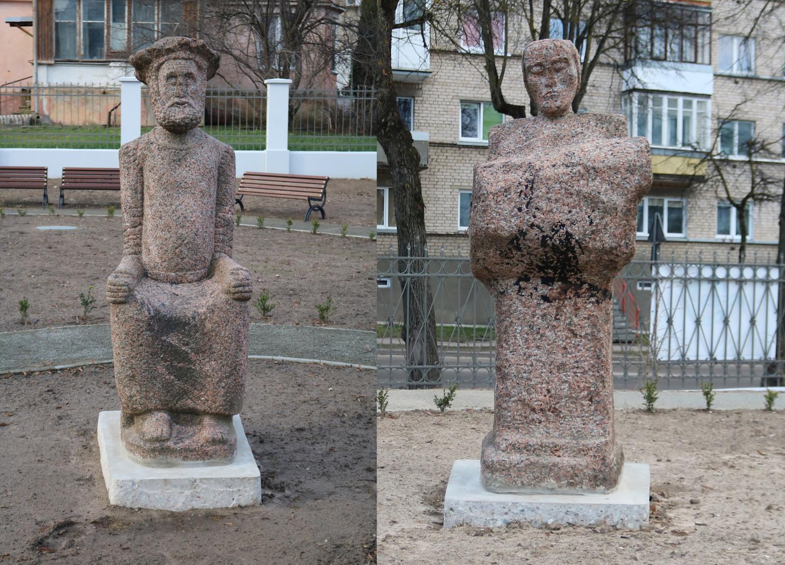 """""""Perkūno"""" akmentašio atmintyje – Rusijos ir Japonijos karas"""