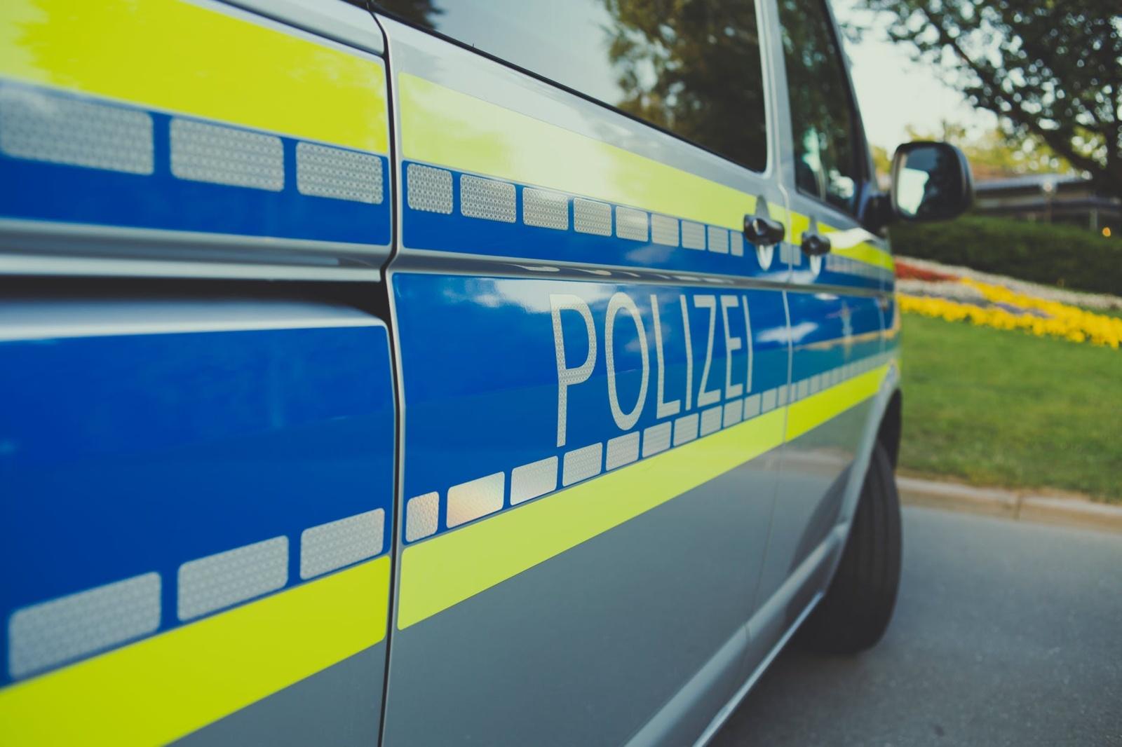 Šveicarijoje per incidentą ant slidininkų keltuvo sunkiai sužaloti keturi žmonės
