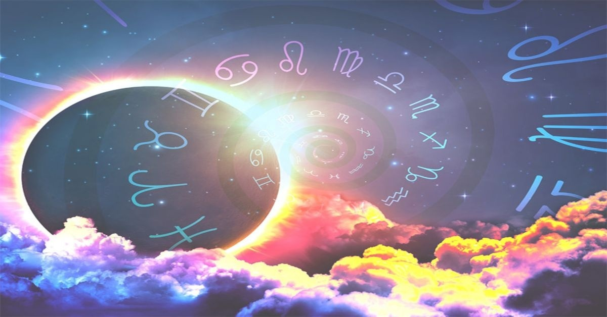 Vasario 9-oji: vardadieniai ir astrologija