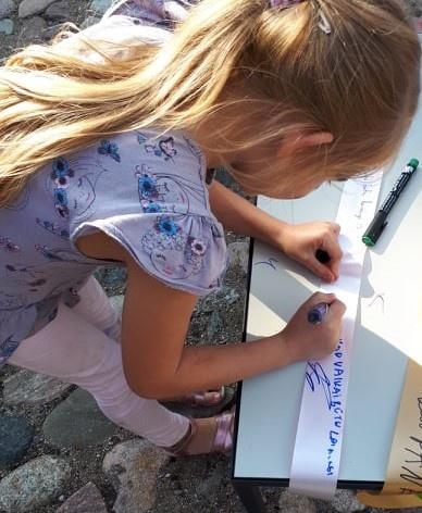 Vaikų dienos centre Gudžiūnuose – dėmesys ir mobiliosios komandos teikiamai pagalbai šeimoms
