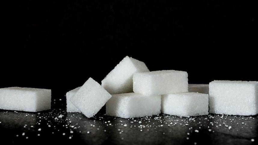 Tyrimas: cukraus mokestis yra efektyvi priemonė siekiant gerinti gyventojų sveikatą