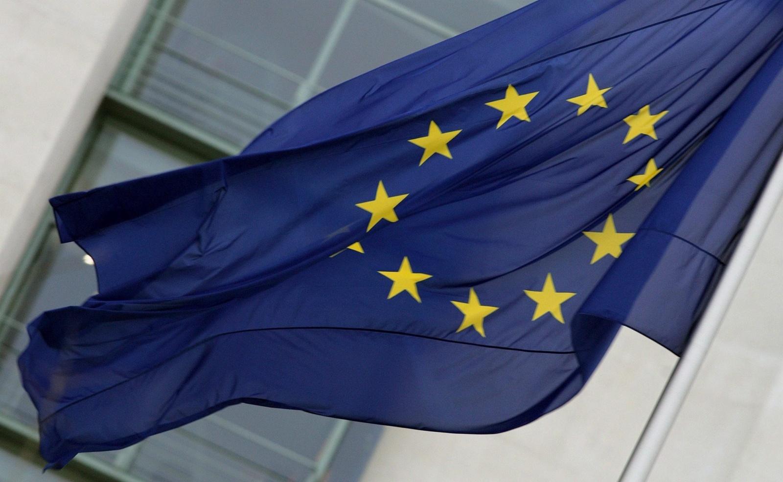 ES nusprendė imtis sankcijų prieš keturis Rusijos pareigūnus