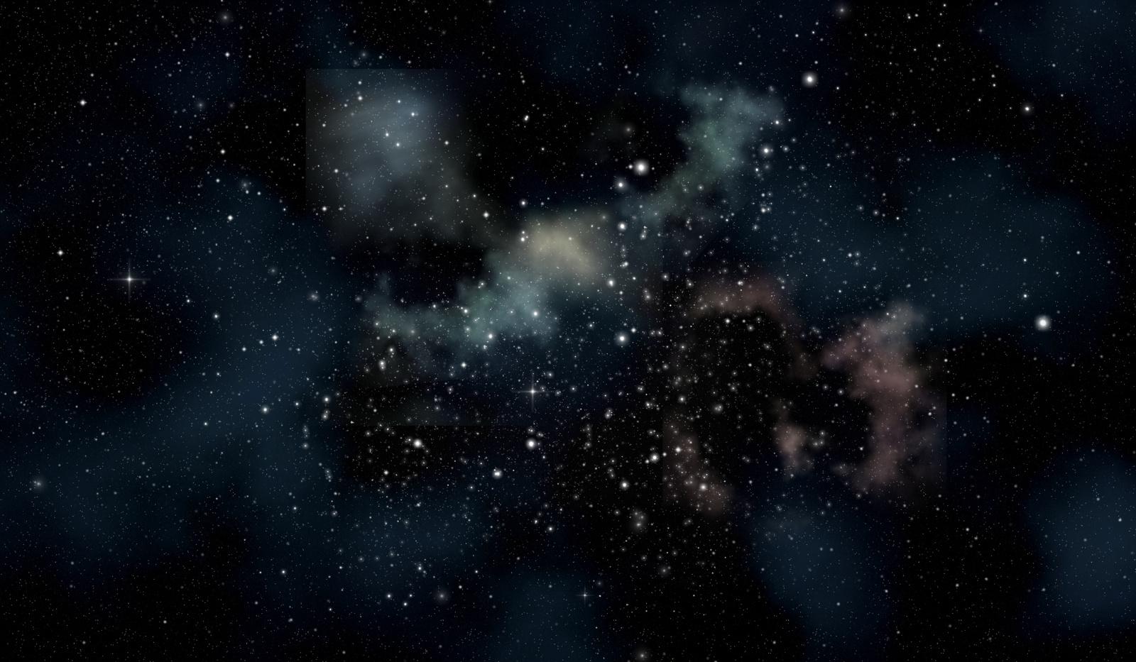 Iš kosmoso platybių kas 16 dienų kartojasi paslaptingas radijo signalas
