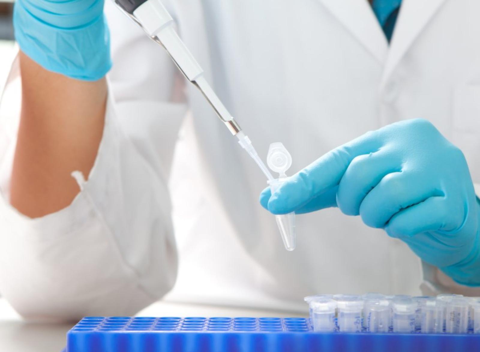 Laiku užkirskite kelią prostatos vėžiui