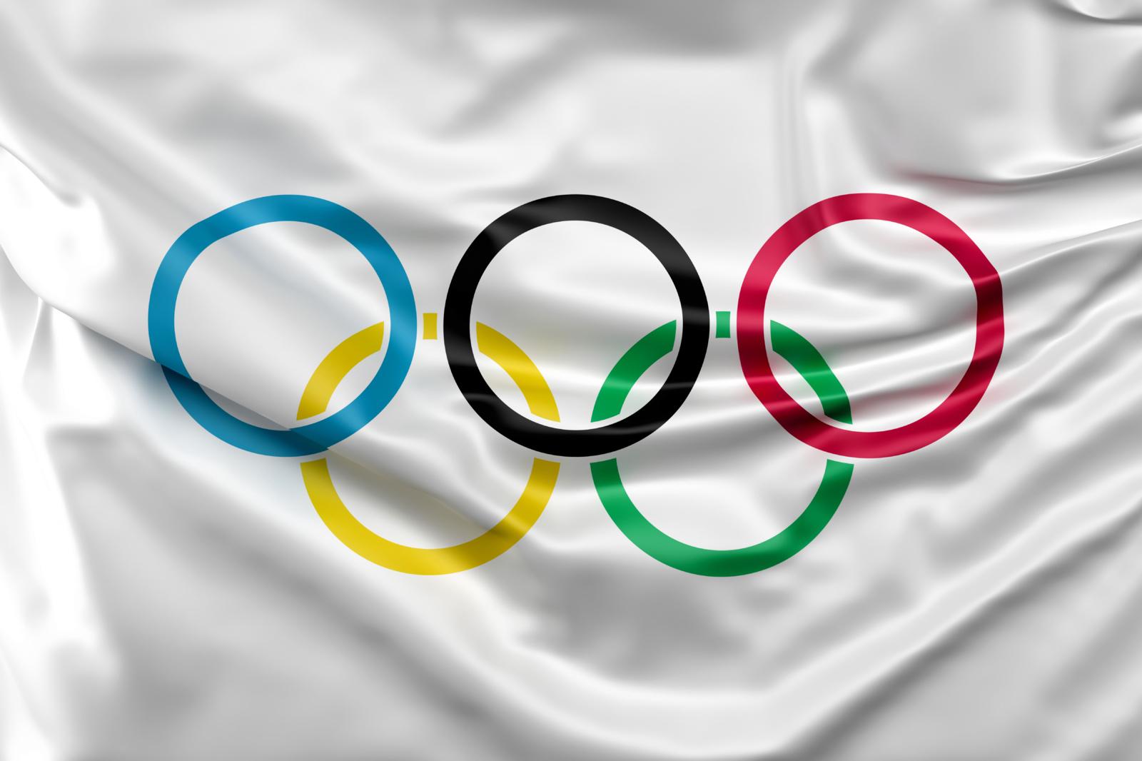 Olimpinės ugnies įžiebimo ceremonija dėl koronaviruso vyks be žiūrovų