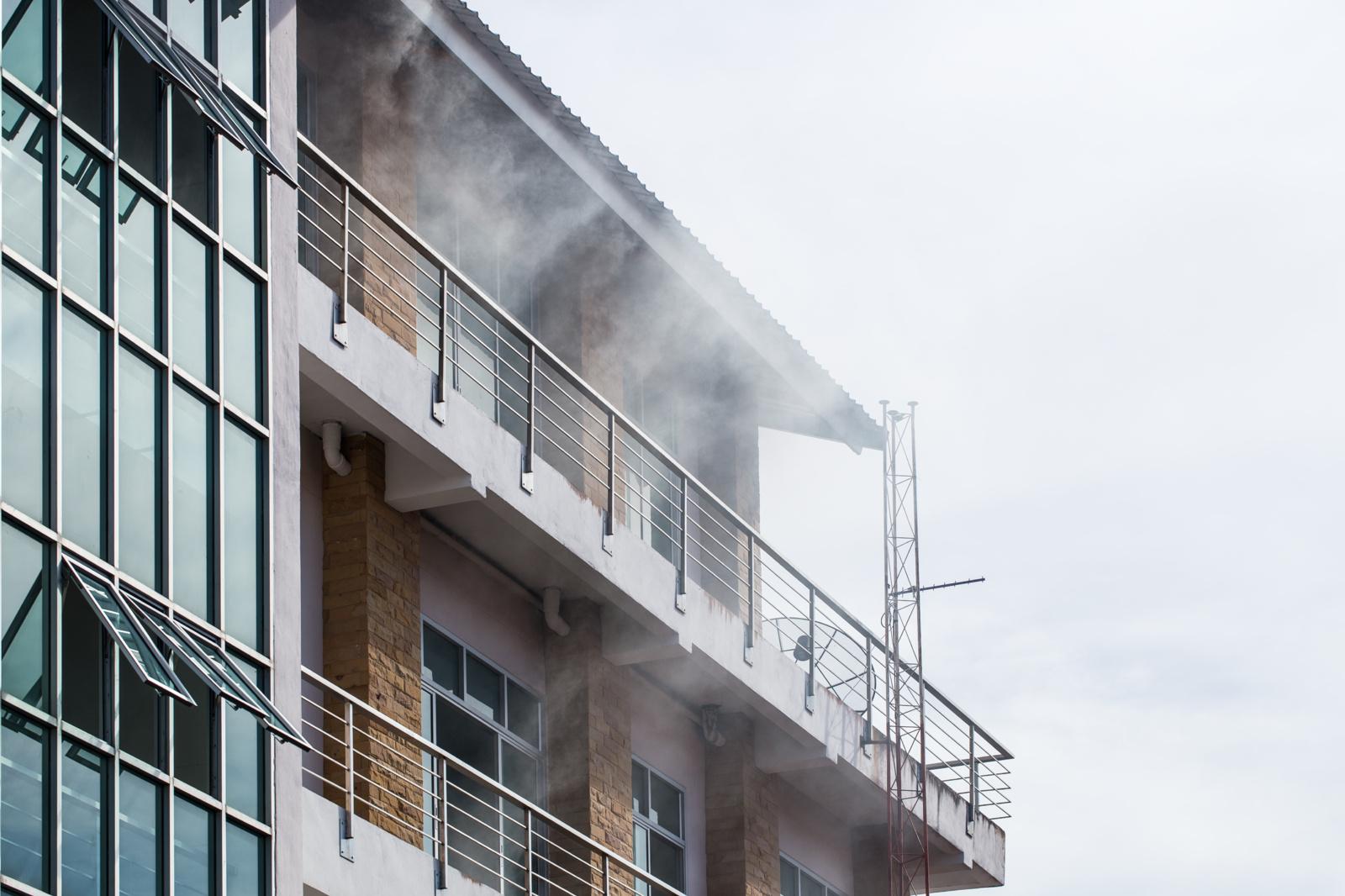 Visi namuose: dažniausiai buityje nutinkantys nelaimingi atsitikimai