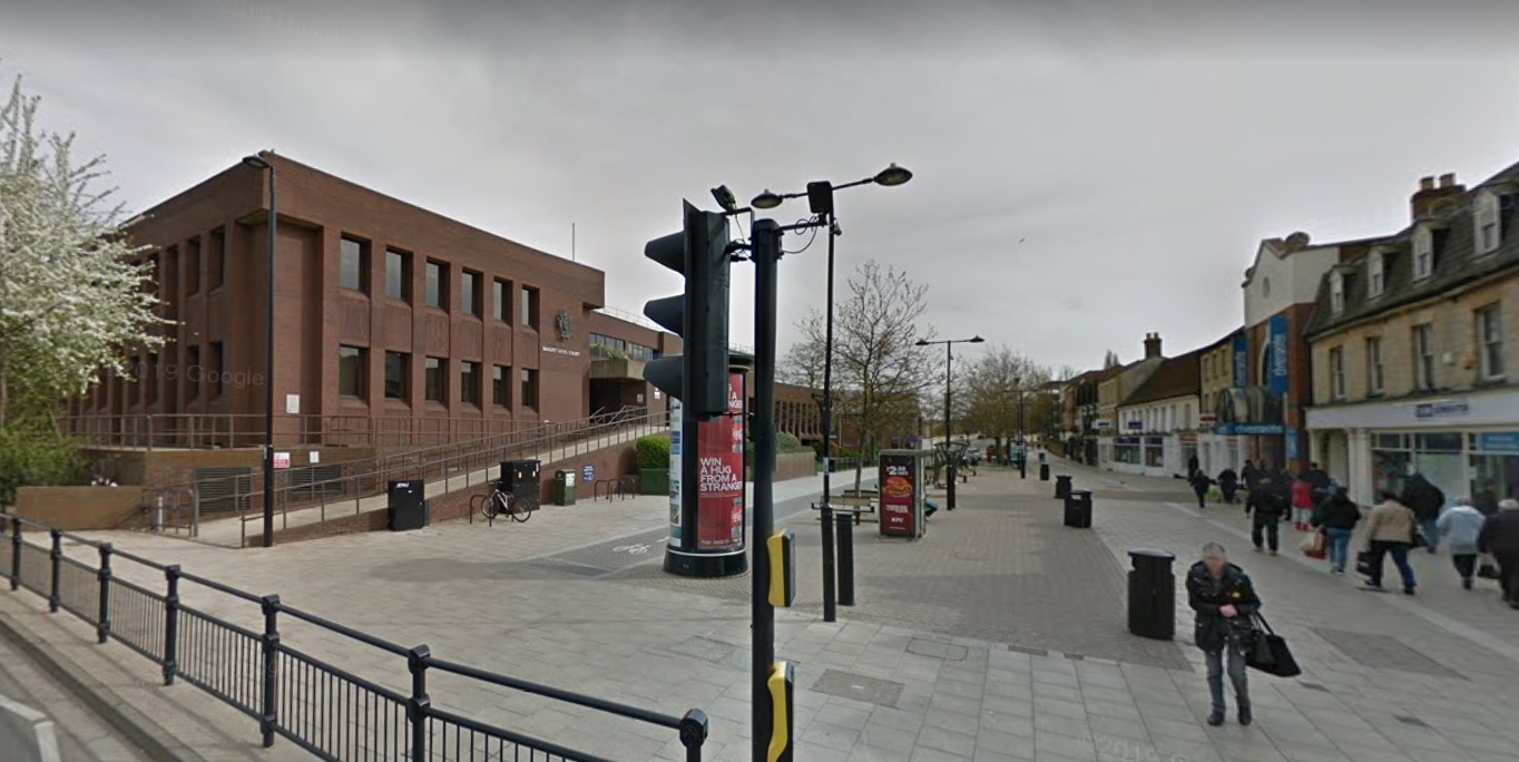 Lietuvis Anglijoje seksualiai išnaudojo berniukus