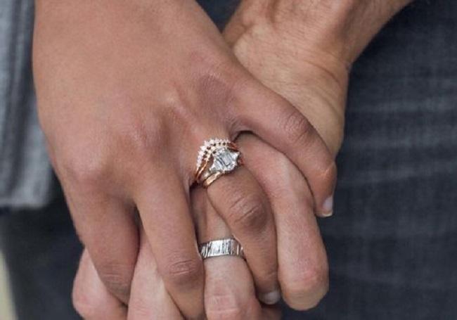 Kretingiškiai nukelia santuokos ceremonijas