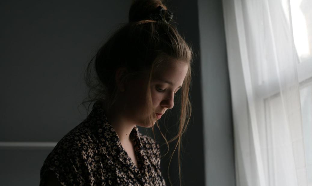REHE streso skalė paaugliams
