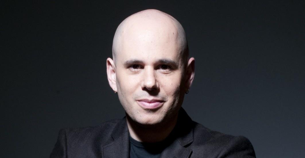 """Izraelio režisierius Yaron Shani: """"Meilės trilogijoje"""" mėginau užčiuopti aukščiausią meilės išraišką"""