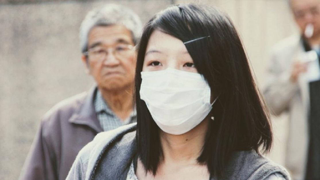 Koronavirusas: kodėl šalyse taip skiriasi mirštamumas?