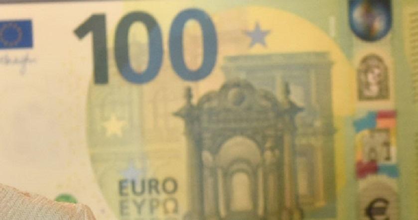 Už saviizoliacijos pažeidimą nubaudė 100 eurų