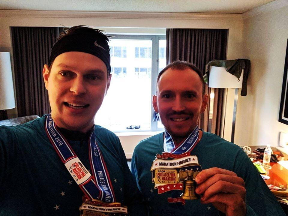 Du broliai šiauliečiai - dvi koronaviruso patirtys: vienas Niujorke, kitas – Minske