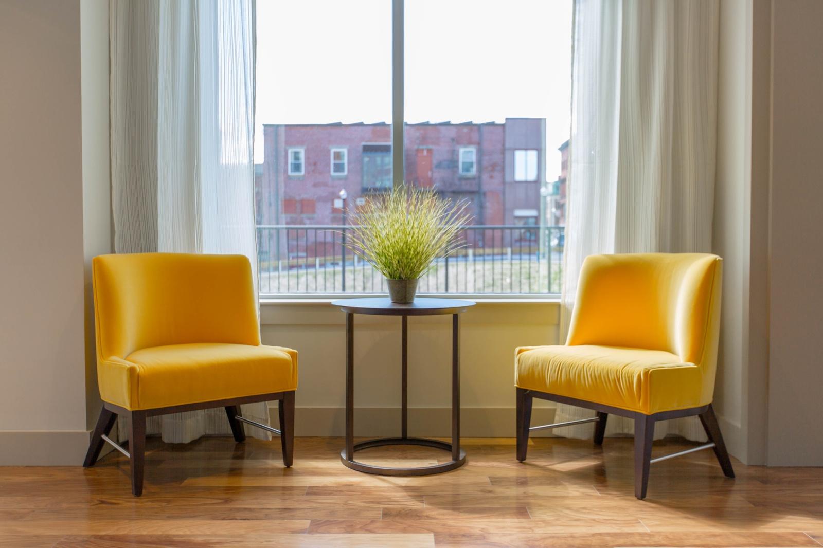 Ko reikia jaukesniems namams?