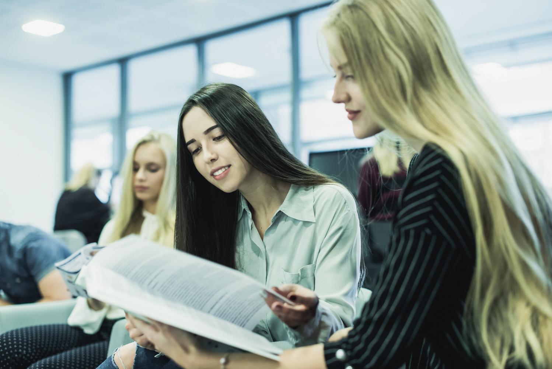 Ką reikia žinoti, jei nori studijuoti psichologiją?