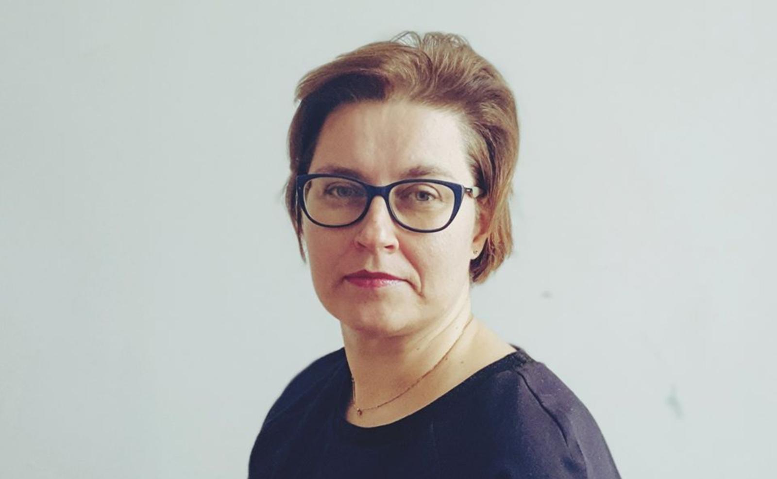 Kauno Vytauto Didžiojo karo muziejui vadovaus R. Malinauskienė
