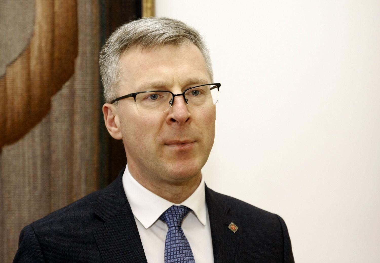 Jurbarko rajono meras: Tauragės ligoninės darbuotojai diagnozuotas koronavirusas