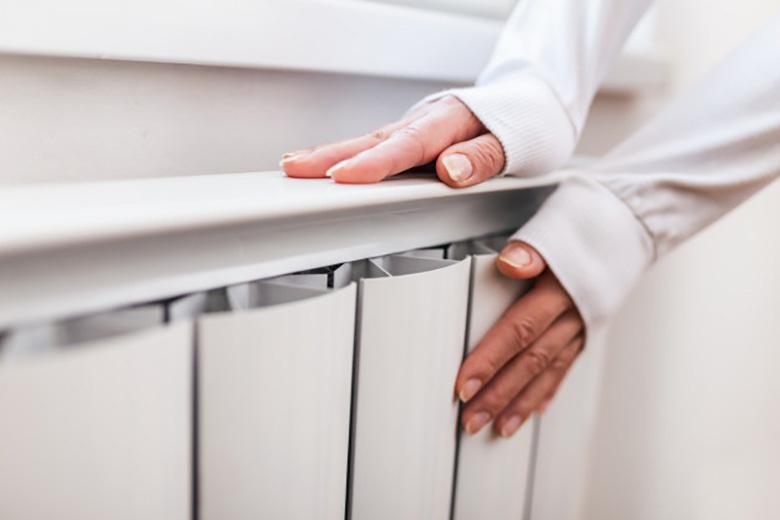 Dėl mažesnės šilumos kainos – panevėžiečiams mažesnės sąskaitos