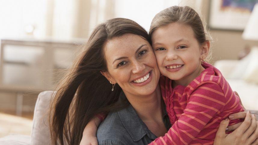 Psichologė: net ir karantino metu kokybiškas laikas su savo vaiku yra įmanomas
