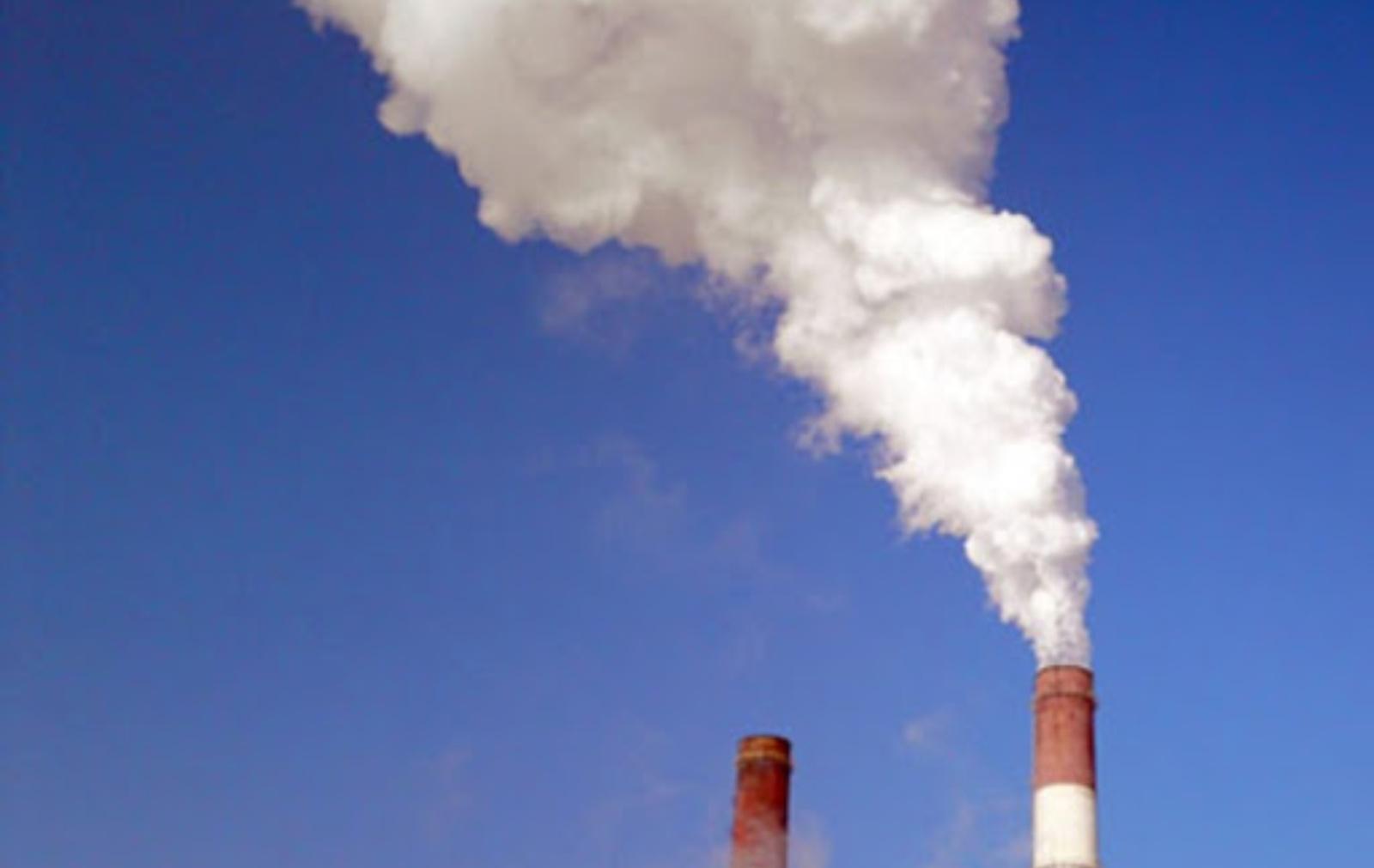 Vilkaviškio rajone keičiasi centralizuotas šilumos tiekėjas