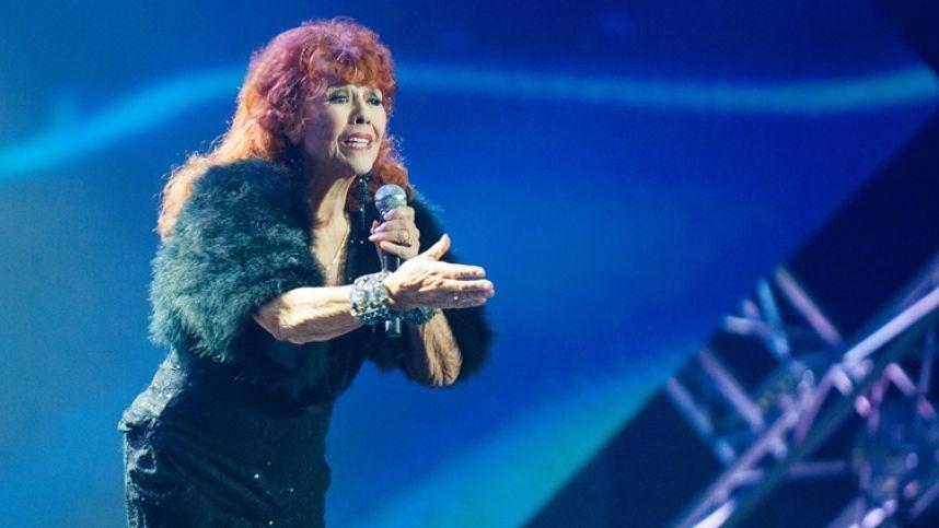 Nelly Paltinienės palaikai praėjus dviem mėnesiams po mirties iškeliavo į Lietuvą