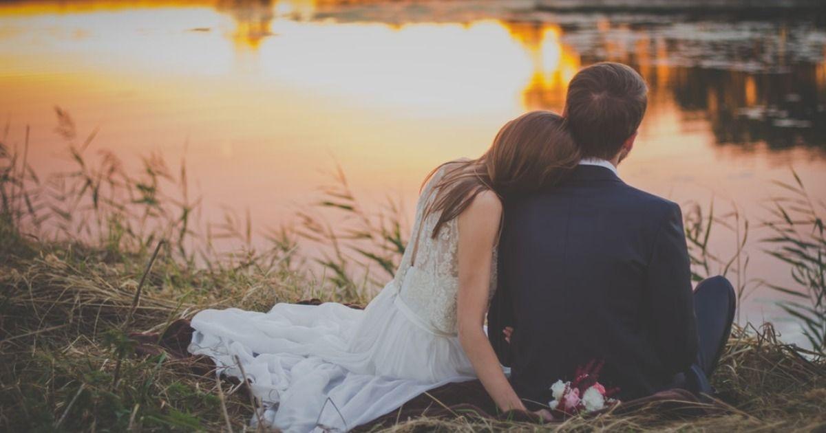 3 geriausi zodiako ženklų atstovai santuokai. Su jais sąjunga bus amžina!