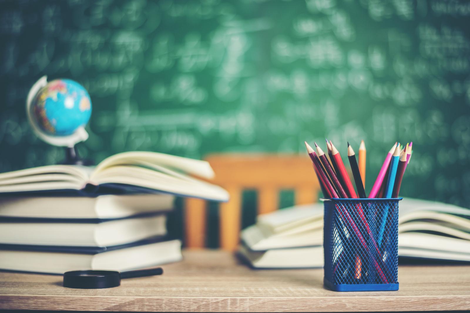 Jurbarko Naujamiesčio progimnazija – pažangiųjų mokyklų tarpe