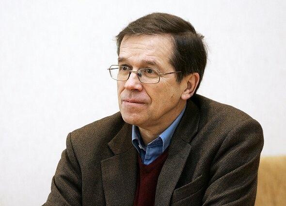 Išrinktas Adolfo Ramanausko-Vanago premijos laureatas