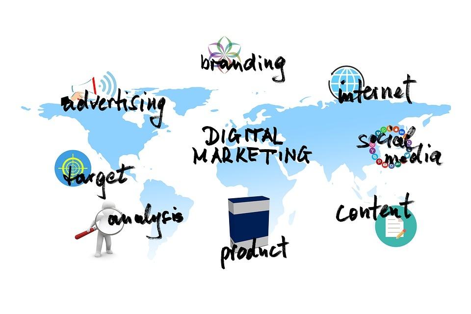 Vertimų biuras ir marketingo agentūros: kodėl svarbu bendradarbiauti?