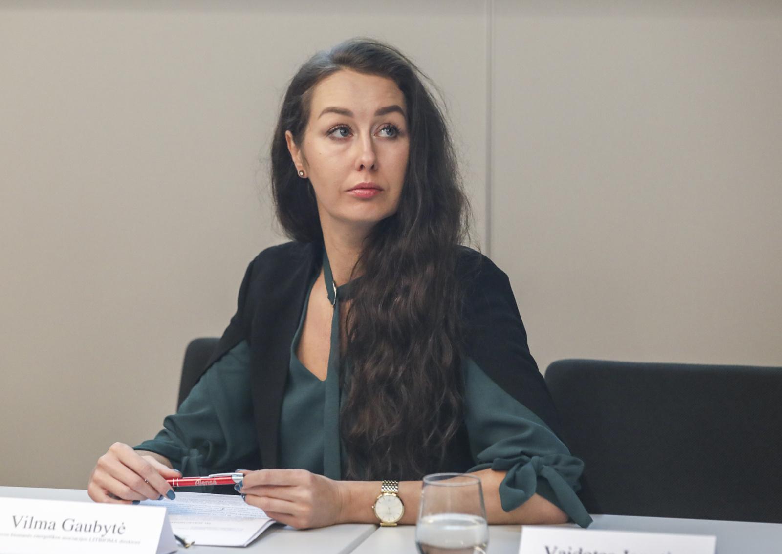 Biokuro importas gali sužlugdyti įmones Lietuvoje: jau atleidžia darbuotojus, pasitraukia iš veiklos