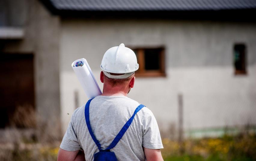 Kompensacijoms už renovaciją gauta per 700 individualių namų savininkų paraiškų