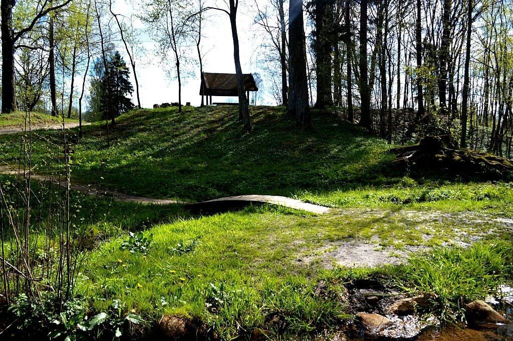 Pradėta vykdyti Skuodo rajono lankytinų objektų apžiūra: aiškėja artimiausi planai