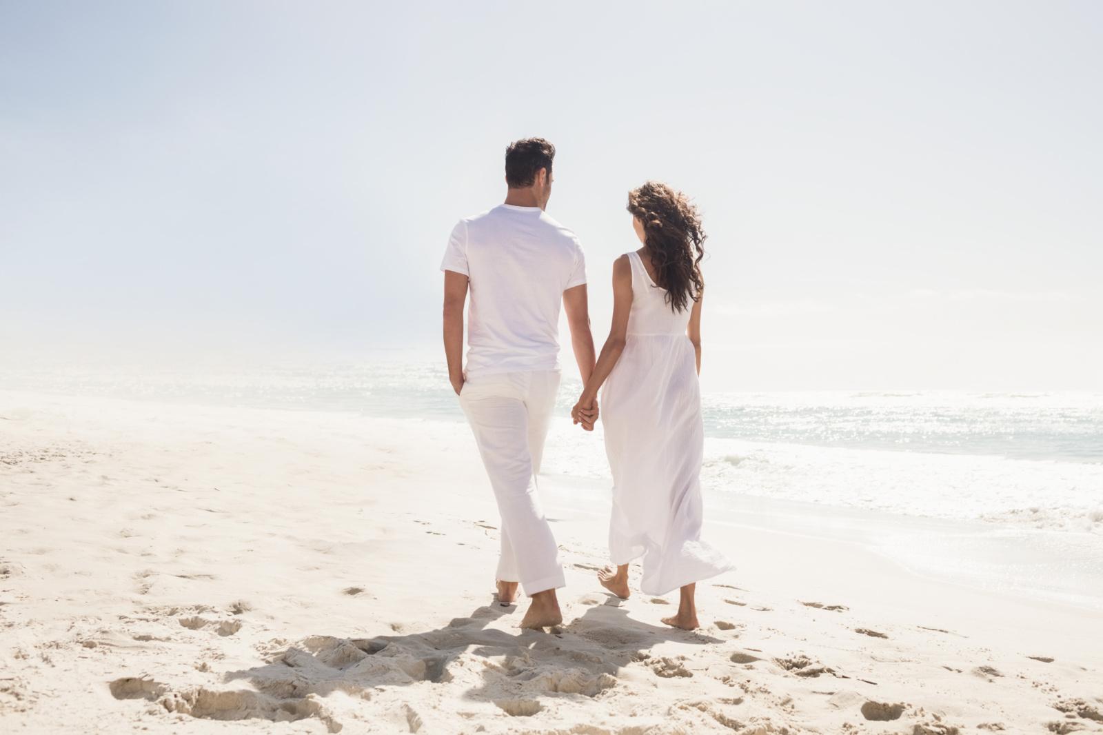 Kokias moteris į žmonas ima skirtingų Zodiako ženklų atstovai vyrai?