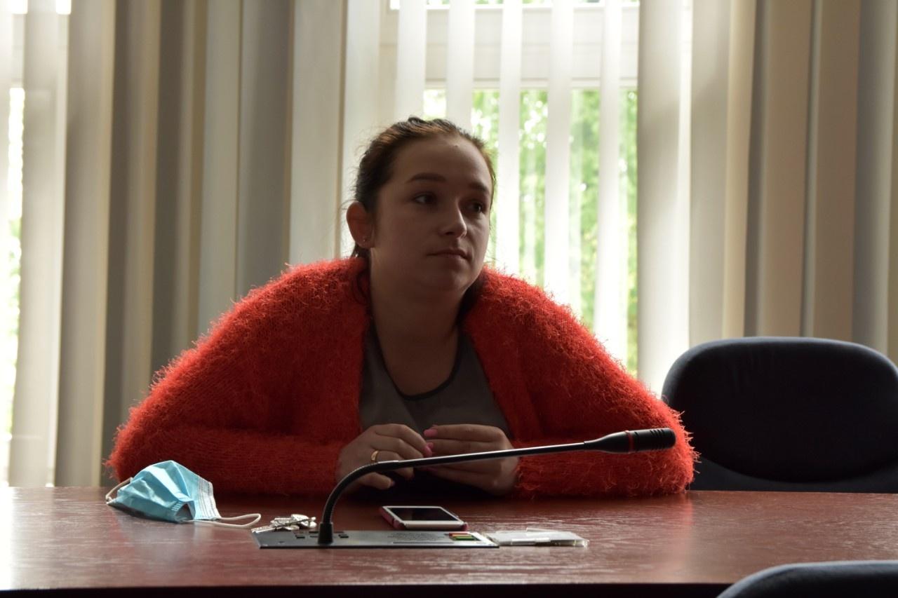 Veiklą pradėjo Jonavos rajono savivaldybės bendruomenių taryba