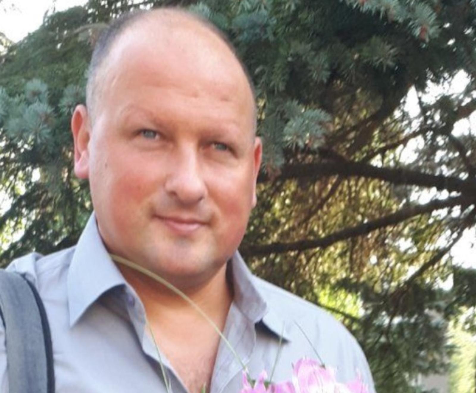Pareigūnai ieško iš Klaipėdos į Kauną vykusio ir negrįžusio vyro