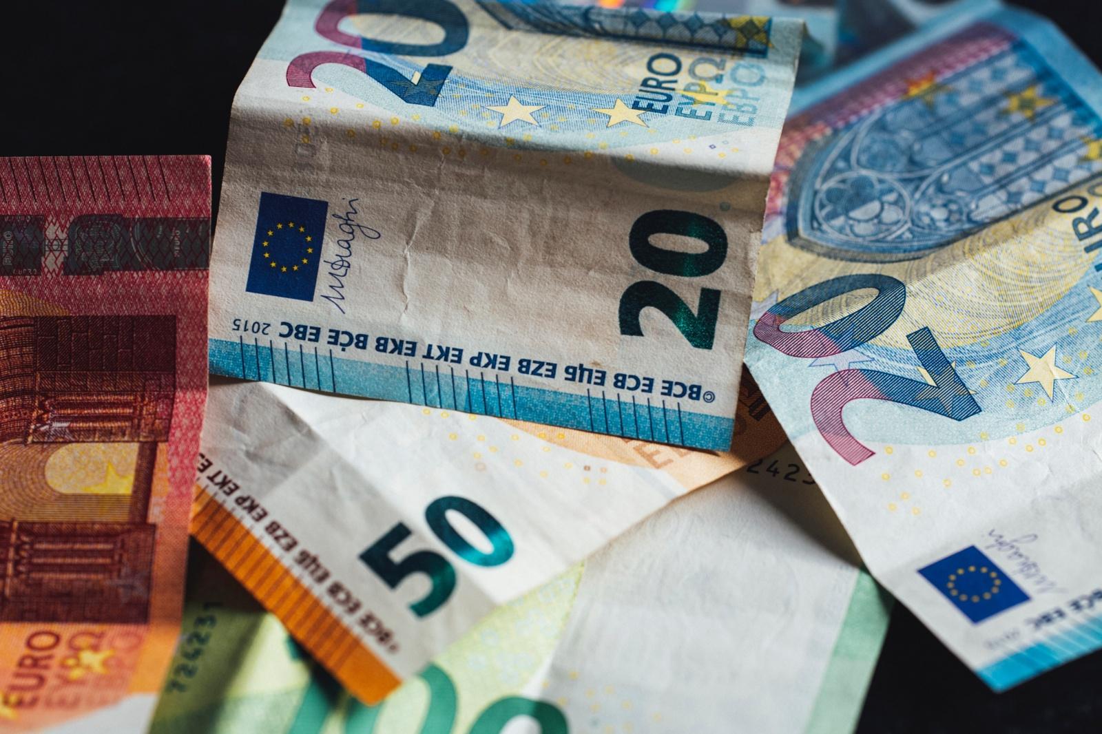 Turgaviečių mokesčio kompensacijos – 12,3 tūkst. prekeivių